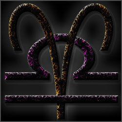 TSP-Emblem5.jpg