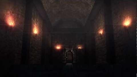 Descent Journeys in the Dark Second Edition