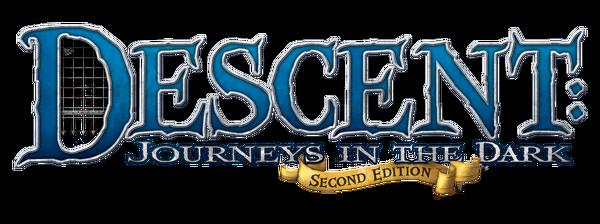 Descent-logo.png