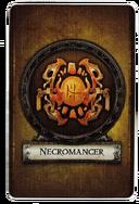 Necromancer - Cardback.png