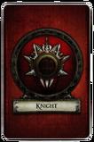 Knight - Cardback.png
