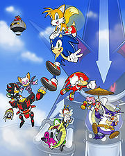 We re Sonic Heroes by E 122 Psi.jpg