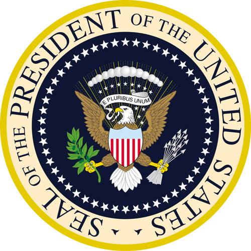 Presidential Seal.png