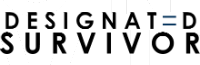 BlackWordmark