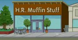 H.R. Muffin Stuff.png