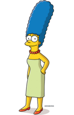 MargeSimpson.png