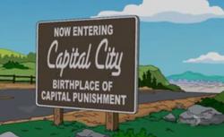 Capital City.png