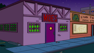 Moes Tavern 2.png