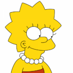 Lisa Simpson.png