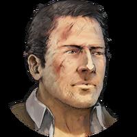 Hud portrait cooper hurt