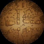 Flagstone minimap