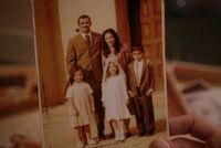 Marquez family photo.jpg