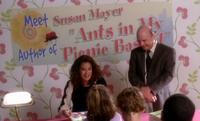 Susan Signing.png