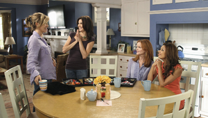 Desperate Housewives 7x01.png