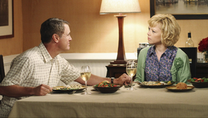 Desperate Housewives 7x02.png