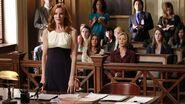 Desperate housewives court room a l