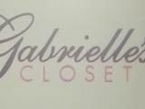 Gabrielle's Closet