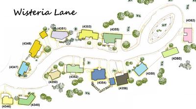 Lane Map3.png