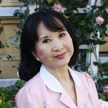 Yao Lin.png