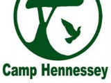 Camp Hennessey