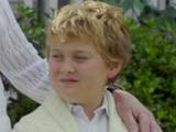 Karen's son