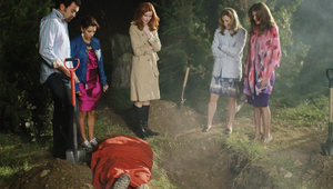 Desperate Housewives 8x01.png