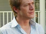 Lee McDermott