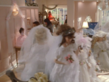 Miss Charlotte's Doll Academy