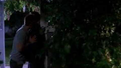 Shawn Pyfrom @ Desperate Housewives s02e11-4