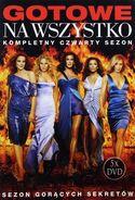 I-gotowe-na-wszystko-sezon-5-desperate-housewives-season-5-dvd
