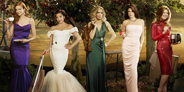 Desperate-housewives-sp