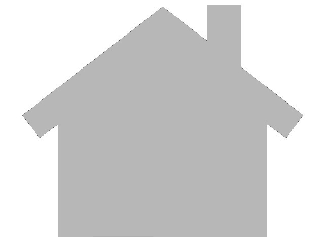 Portal:Wisteria Lane Houses