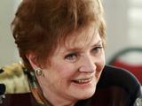Stella Wingfield