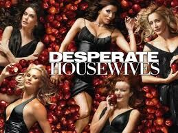 Juicy Song Wiksteria Lane Fandom This article contains episode summaries for the second season of desperate housewives. juicy song wiksteria lane fandom