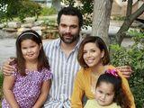 Famille Solis