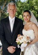 Gaby wedding 2