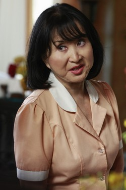 Yao-Lin