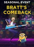 Bratts-comeback-1