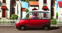 Gertrude driving.jpg