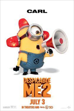 DESPICABLE-ME-2-Carl-The-Minion-Poster.jpg