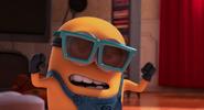 Dave-glasses
