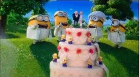 I_Swear_-_Minions_(Extended_Version)_HQ_Despicable_Me_2-0