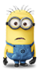 StubMinion.png