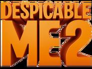 DespicableMe2.png