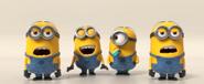Banana-potato-song-minions-1