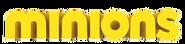 Minions-film-logo.png