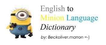 Minion Dictionary.jpg
