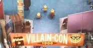 Minions-villain-con