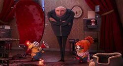 Carl,Gru and Stuart.jpg