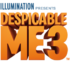 Dm3 logo.png